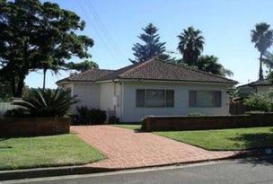 15 Ventura st, Miranda, NSW 2228