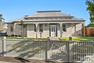 286a Humffray Street North, Brown Hill, Vic 3350