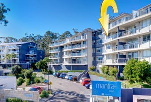 34/1a Tomaree Street, Nelson Bay, NSW 2315
