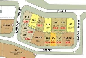 Lot 146 Jinggul Street, Halls Creek, WA 6770