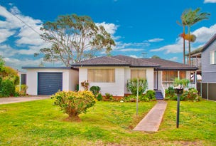 7 Torres Street, Killarney Vale, NSW 2261
