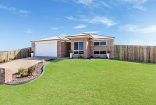 23 Abbey Street, Cranley, Qld 4350