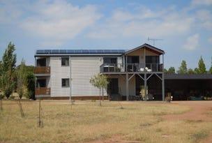 71 Stony Road, Narrandera, NSW 2700