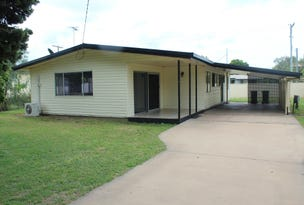 7 Luck Place, Emerald, Qld 4720