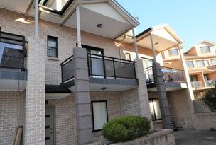 11/509 Wentworth Avenue, Toongabbie, NSW 2146