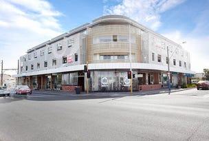 43/1-9 Balcome Street, Mentone, Vic 3194