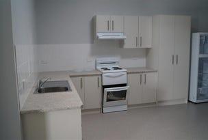 1/2 - 100 Bradley Street, Guyra, NSW 2365