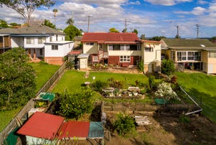 482 Ballina Road, Goonellabah, NSW 2480
