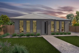 Lot 2 & 4/13 Tinworth Avenue, Mount Clear, Vic 3350