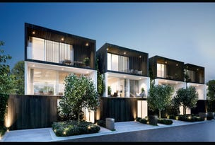 68-72 Osborne Street, South Yarra, Vic 3141