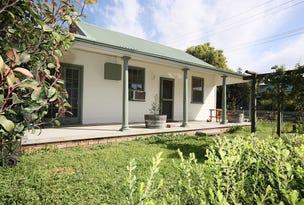 33 Bathurst Street, Singleton, NSW 2330