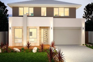 Lot 13 Proposed Rd, Box Hill, NSW 2765