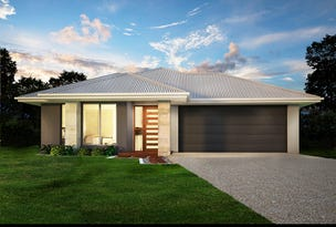 Lot 364 New Road, South Ripley, Qld 4306