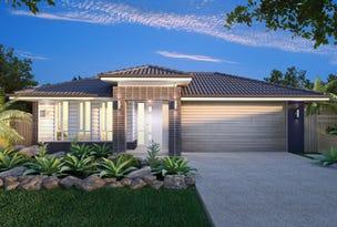 5168 cloverlea estate, Chirnside Park, Vic 3116