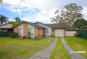 8 White Swan Avenue, Blue Haven, NSW 2262