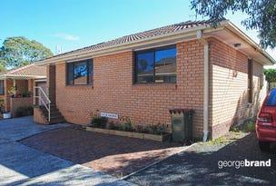 4/122-124 Wallarah Road, Gorokan, NSW 2263