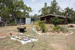 2974 Gregory Highway, Gindie, Qld 4702