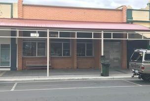 33 Owen Terrace, Wallaroo, SA 5556