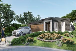 Lot 1 Oleander Drive, Banksia Park, SA 5091