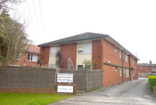 4/3 Parry Avenue, Narwee, NSW 2209
