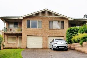 2/22 Conway Crescent, Blackbutt, NSW 2529