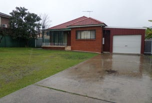 272 North Liverpool Road, Green Valley, NSW 2168