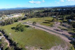 Lot 1 Sunnyview Court, Araluen, Qld 4570