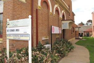 Suite 1, Level 1 70 market Street, Mudgee, NSW 2850