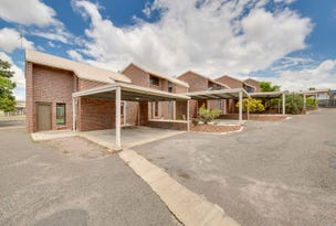 3/5 Luscombe Court, New Auckland, Qld 4680
