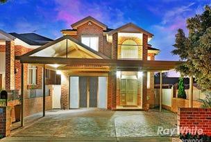 11 Belgium Street, Riverwood, NSW 2210