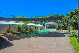 4/164 Spence Street, Bungalow, Qld 4870