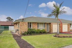 47 Myles Avenue, Warners Bay, NSW 2282