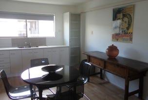 Unit 2/3 Miller Street, Bargara, Qld 4670