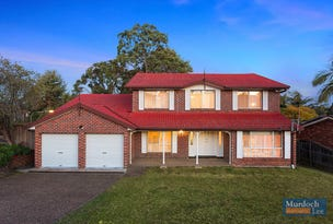 2 Wildwood Way, Dural, NSW 2158