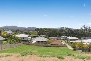 60 Kinchela Avenue, Toormina, NSW 2452