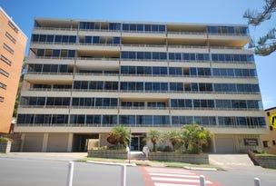 Unit 19/22 Goodwin Terrace, Burleigh Heads, Qld 4220