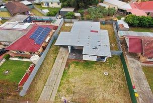 1622 Main North Road, Brahma Lodge, SA 5109