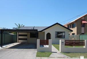 18 Jilloong Street, Strathpine, Qld 4500