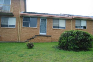2/12 Hall Street, Tamworth, NSW 2340