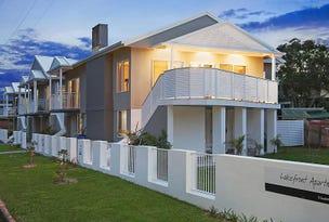 5/4 Lucinda Avenue, Killarney Vale, NSW 2261