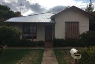 103 Mirrool Street, Coolamon, NSW 2701