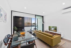 6/80 Parramatta Road, Stanmore, NSW 2048