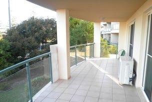 1/17 Beach Street, Tuncurry, NSW 2428