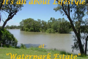 WATERPARK ESTATE, Goondiwindi, Qld 4390