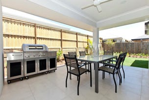 Lot 35 Dobell Court, Junction Hill, NSW 2460