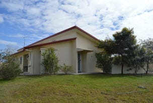 15 Brenaden Close, Dimbulah, Qld 4872