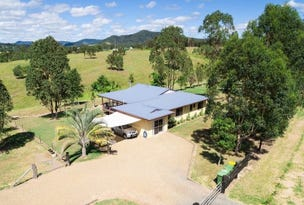 28 Biddle Road, Imbil, Qld 4570