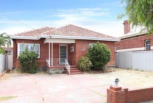 346 Bulwer Street, West Perth, WA 6005