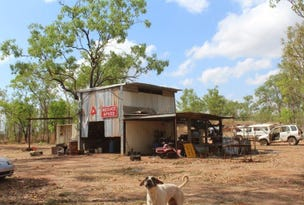 61. Mcgorrie Road, Marrakai, NT 0822