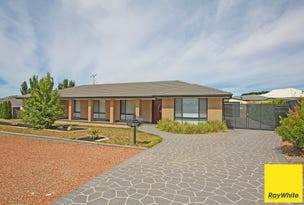 12 Simms Drive, Bungendore, NSW 2621